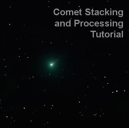 comet-tuturial.jpg